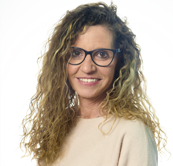52-Anna-Maria-Iglesias