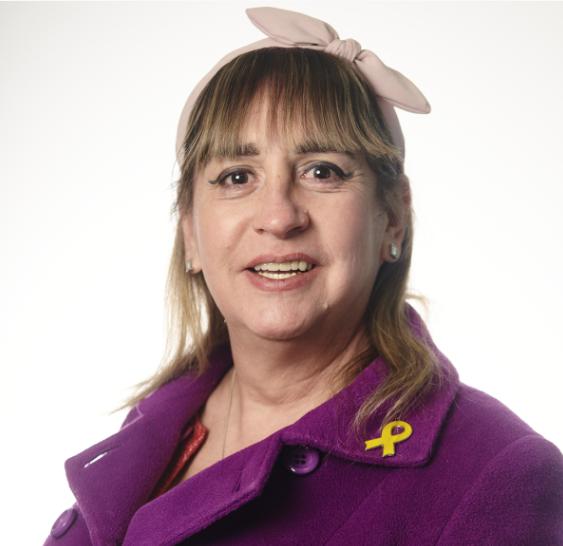 54-Silvia-Perez