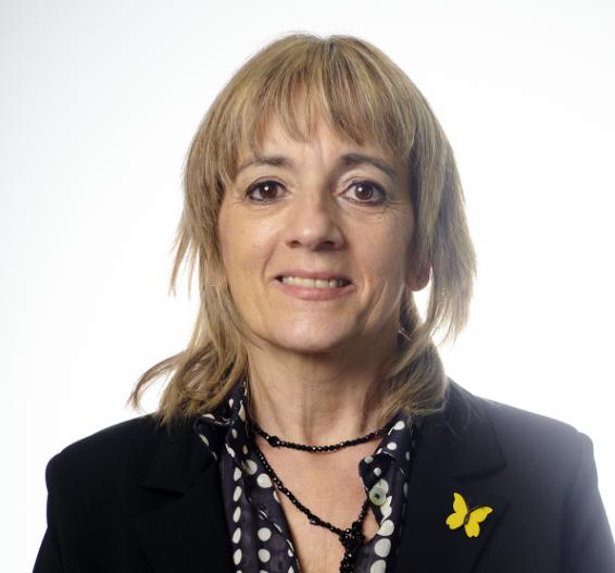 62-Miriam-Casaramona