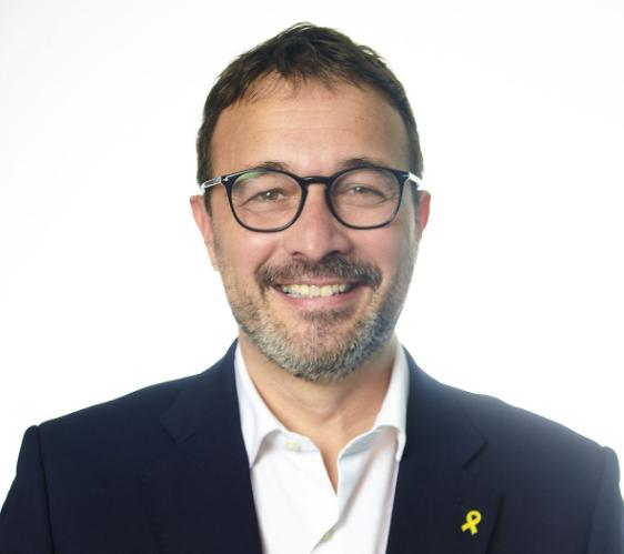 Josep-Rius