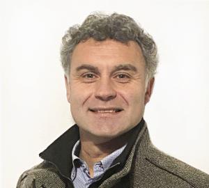 13-Josep-Lluis-Farrero-300x270